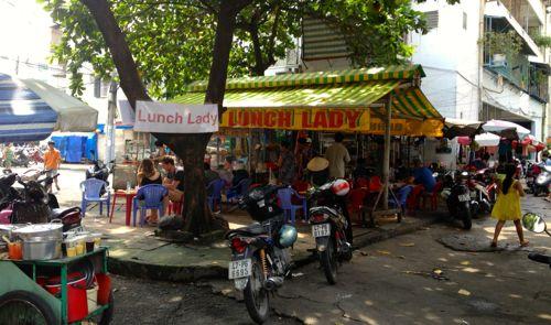 lunchlady4