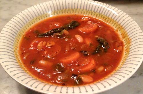 tomatsvartkal