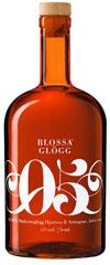 Blossa 05