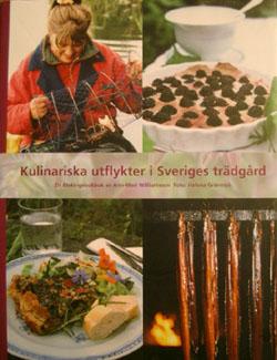 Kulinariska utflykter i Blekinge