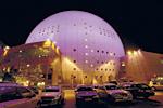 Bild från www.cancerfonden.se
