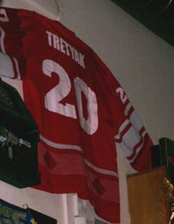 # 20 Tretyak