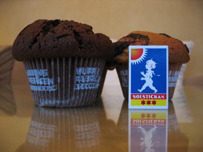 stora muffins