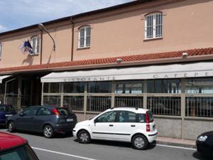 Café Per Mare
